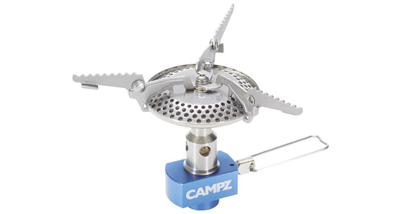 CAMPZ Gas Stove 75